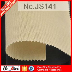 Excellent Sales Staffs Hot Sale PP Non Woven pictures & photos