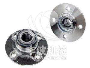 Wheel Hub Bearing for Nissan Series (512025)