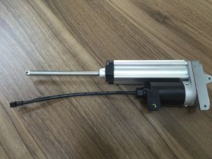 Electric Linear Actuator DC Power pictures & photos