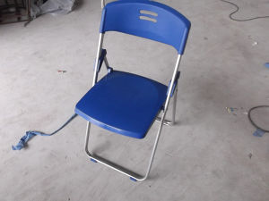 Cheap Office Chair Folding Chair Relaxing Chair for Sale pictures & photos