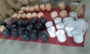 Wholesale Funeral Ash Urns Made in China pictures & photos