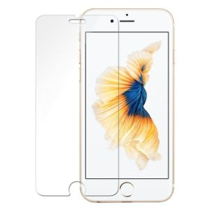 Mobile Phone Accessories Screen Protector Tempered Glass for iPhone 6s Plus 5.5 Inch