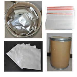 Paud′arco Extract/Tabebuia Avellanadae Extract Powder pictures & photos