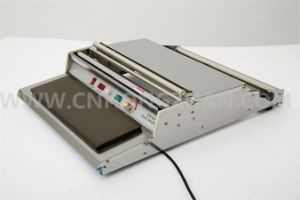 Kw450 Hand Wrapper for Preservative Film pictures & photos
