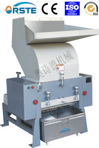 Orste Plastic Granulating Crushing Machine Central Fast-Speed Granulator