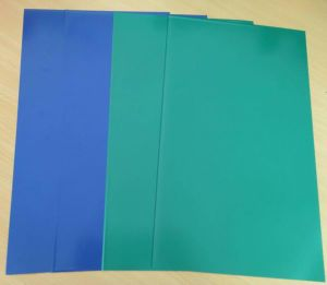 thermal CTP plates manufacturers in China pictures & photos