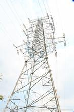 220kv Steel Transmission Line Tower pictures & photos