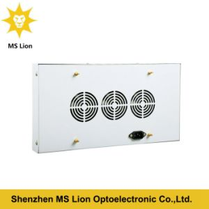 Wholesale 600W LED Grow Light for Medical Hemp pictures & photos