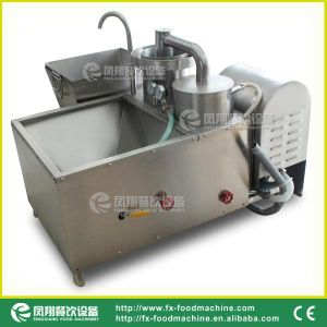 TM-600 Rice Washer, Rice Washing Machine pictures & photos