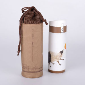 Nylon Bag for Thermos pictures & photos