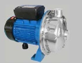 Stainless Steel Centrifugal Pumps (BLC70/055) with CE Approved pictures & photos