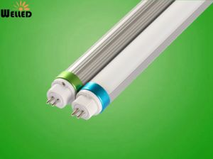 1200mm 18W Compatible E-Ballast LED Fluorescent Tube Light T5 with 5 Years Warranty pictures & photos