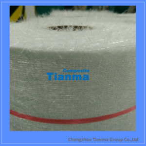 Fiberglass Stitched Bonded Chopped Strand Mat pictures & photos