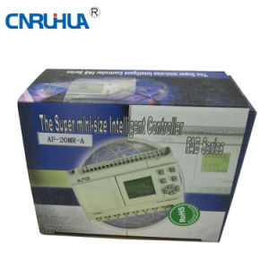 Af-20mr-a High Quality Motor Speed Control pictures & photos