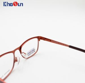 Kids Optical Kk1059 pictures & photos