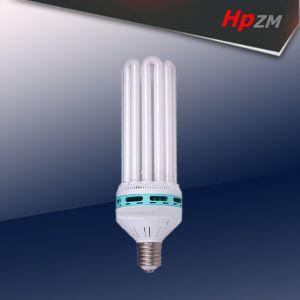 2u 9W T3 8000h Tri-Phosphor Energy Saving Lamp pictures & photos