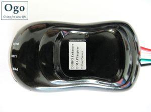 Hho System Dynamic Chip Ogo-Hc12 Hho Enhancer HEC Chip pictures & photos