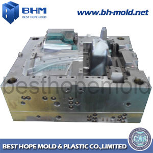 Shanghai Mold Tooling Maker/ Asia Tool Maker/China Mold Builder pictures & photos