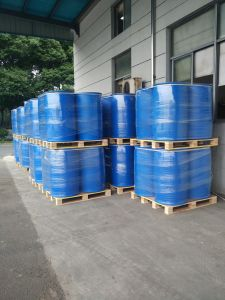 Changzhou Hickory 2-Hpa (Hydroxypropyl Acrylate) 2-Hea pictures & photos