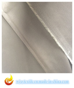 Satin Weaving Cotton Fabric (XY-C20150043C) pictures & photos