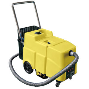 Bd-33A Sofa Cleaning Machine, Competitive Price