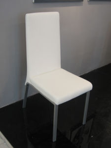 Modern Design Dining Chair (CY-94) pictures & photos