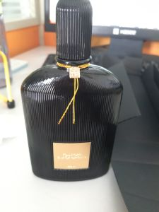 Strong Smell Lating Time for Tom Ford Cologne with Brand Name pictures & photos