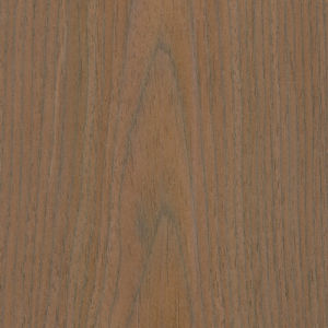 Reconstituted Veneer Engineered Veneer Recon Veneer Walnut Veneer Recomposed Veneer Wt-450c pictures & photos
