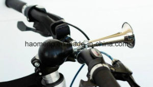 High Quality Bike Parts Small Bell pictures & photos