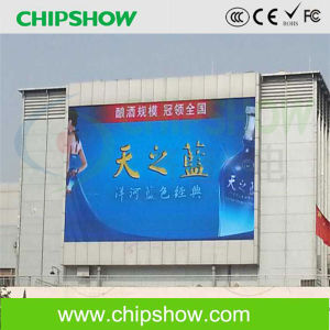 Chipshow High Quality P16 Outdoor Advertising Digital LED Display Boards pictures & photos