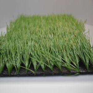 High Quality Soccer Field Artificial Grass Synthrtic Turf (STO) pictures & photos