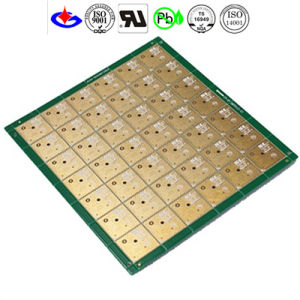 High Quality Best Price Fr4 PCB Board for Automobile pictures & photos