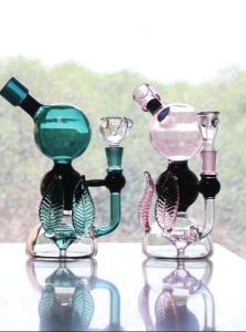 Wholesale Price Glass Water Pipes Oil Rigs Glass pipes