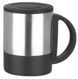 Portable Stainless Steel Coffee Mug with Handle pictures & photos