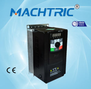 M 910frequency Inverter, AC Drive, VFD (CE, ISO9001) pictures & photos