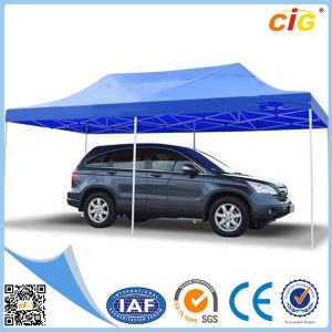New Style Creative 4X6 Folding Tent pictures & photos