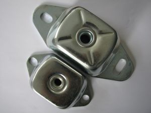Good Quality Rubber Mountings, Marine Rubber Mounts, Shock Absorber pictures & photos