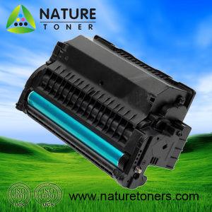 Color Laser Toner Cartridge and Drum Unit for Oki Es4191 pictures & photos