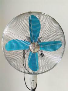 Floor Fan-Standing Fan-18 Inch Fan pictures & photos