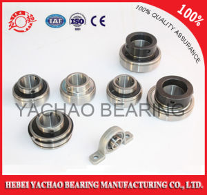 High Quality Good Price Pillow Block Bearing (Uc308 Ucp308 Ucf308 Ucfl308 Uct308)