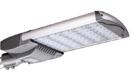 165W LED Street Light pictures & photos