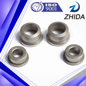 Step Type Sintered Bushing for Micro Motors pictures & photos