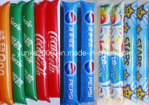Bangbang Cheering PE Sticks (CB-1003)