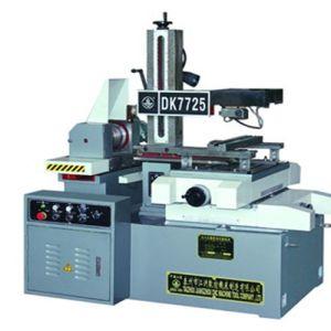 Dk7725 CNC Wire EDM