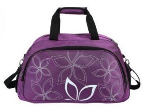 Fashion Elegant Sports Carry Bag Sh-16051604 pictures & photos