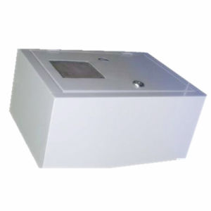 Power Distribution Box of High Quality (LFSS0194) pictures & photos