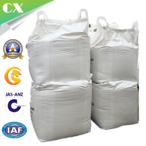 100 % PP Material Woven Sack with SGS Approved pictures & photos