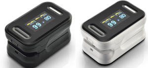 Fingertip Pulse Oximeter with CE&ISO Approved (OW-F12) pictures & photos