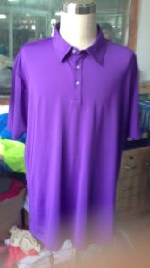 Wholesale Custom Unique Polo Shirts China with Sport Clothing