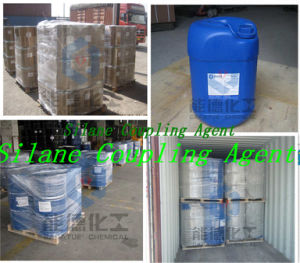 Silane Coupling Agent pictures & photos